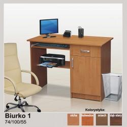 AB - Biurko 1