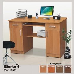 AB - Biurko 4