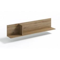 LUNA AB – Półka L-10 150 cm