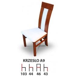 A9 - Krzesło Pokojowe
