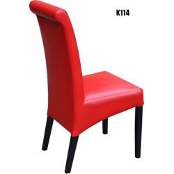 K114 - Krzesło Pokojowe