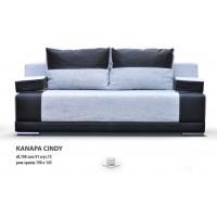 CINDY - kanapa