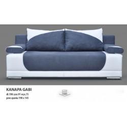 GABI - kanapa