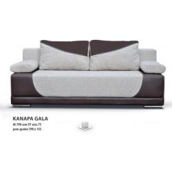 GALA - kanapa