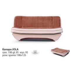 JOLA - kanapa