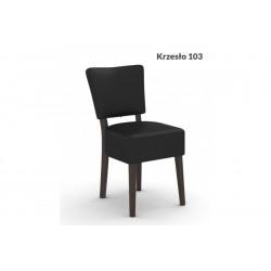 K103 - Krzesło Pokojowe