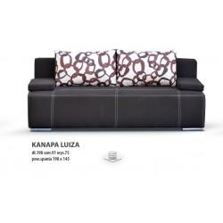 LUIZA - kanapa