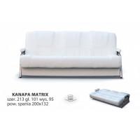 MATRIX - kanapa