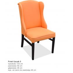 Fotel USZAK (3)
