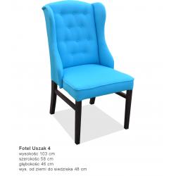 Fotel USZAK (4)