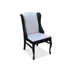 Fotel USZAK (7) - nogi ludwik