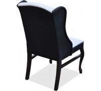 Fotel USZAK (7)