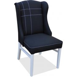 Fotel USZAK (13)