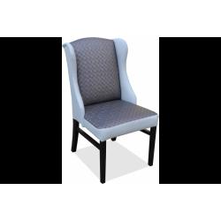 Fotel USZAK (5)