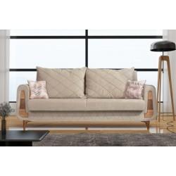 BLANKA - Sofa