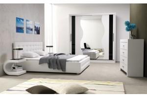 Meble sypialnia FIGARO BIS