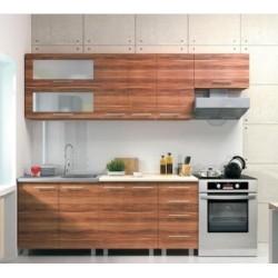 LISA 1 - Kuchnia 1,8 mb