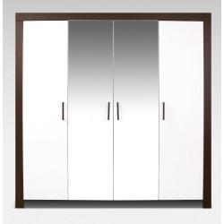 Pedro Szafa 200 x 200  z lustrem  (13)
