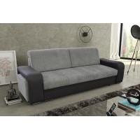 CUBA A Sofa