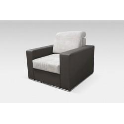 CUBA A Fotel