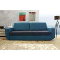 MARTINA A Sofa