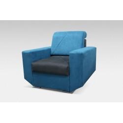 MARTINA A Fotel