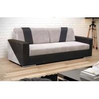 INES Sofa