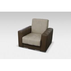 OREGON A Fotel