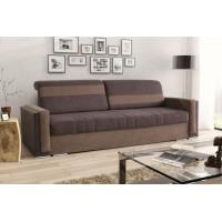 PARMA A Sofa