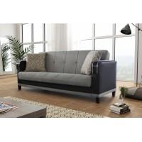 RITA A Sofa