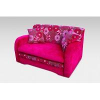 ASIA II PIANKA Sofa