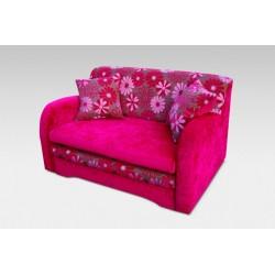 ASIA II BONELL Sofa