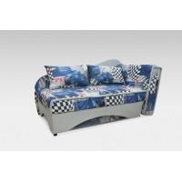 GULIWER Sofa