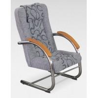 APOLLO Fotel