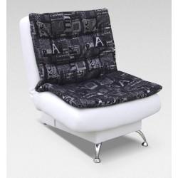 KASIA A Fotel