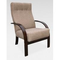 SORIA Fotel