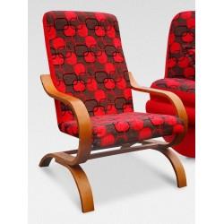 WERONIKA Fotel