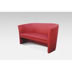 LUCCA A II Fotel/sofa