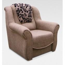 BARTOSZ Fotel