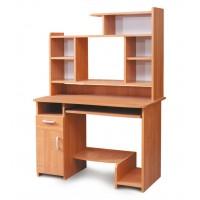 Nadstawka biurka AM – K63 106