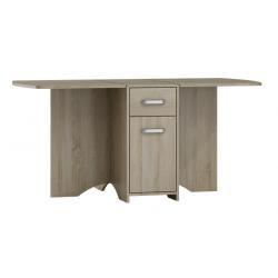 Stół panelowy 3 AM 160x79,8