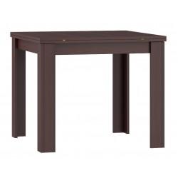 IRL - Stół rozkładany (IR-ST1)