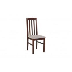 BOS 12 - Krzesło