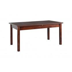 MODENA 2- Stół 160 - 200 X 90 cm Laminat