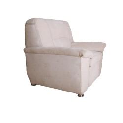 AFRODYTA - fotel