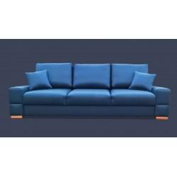 AMBER 3 Sofa 240 x 100