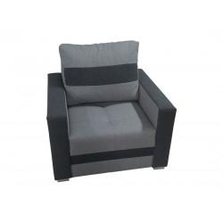 CARMEN - fotel