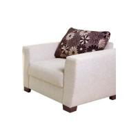 IWA - fotel