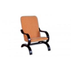 IRYS - fotel