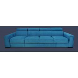 LOFT 56 Sofa 290 x 100